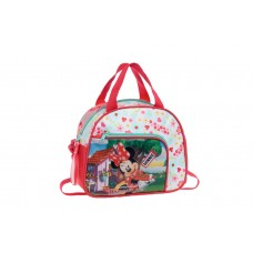 Minnie Mouse beauty case / torba na rame
