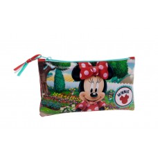 Minnie Mouse pernica / neseser